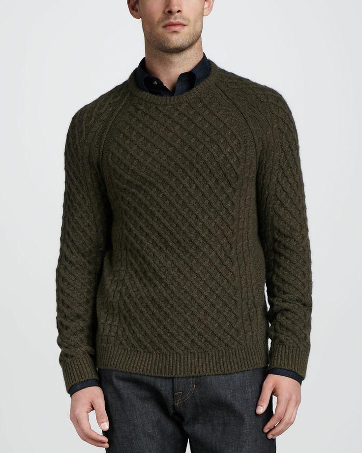 Wy Sweaters 100