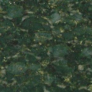 Best 25 Green Granite Countertops Ideas On Pinterest