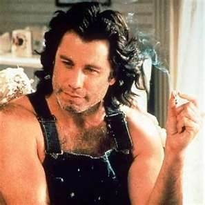 Image Search Results for michael the movie john travolta