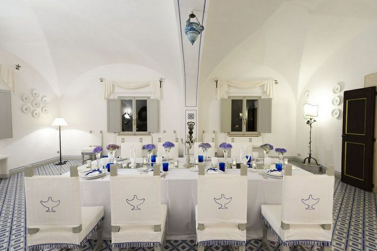 wedding_reception_castle_santa_marinella