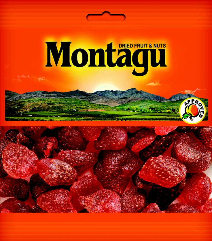 Montagu Dried Fruit-STRAWBERRY WHOLE http://montagudriedfruit.co.za/mtc_stores.php
