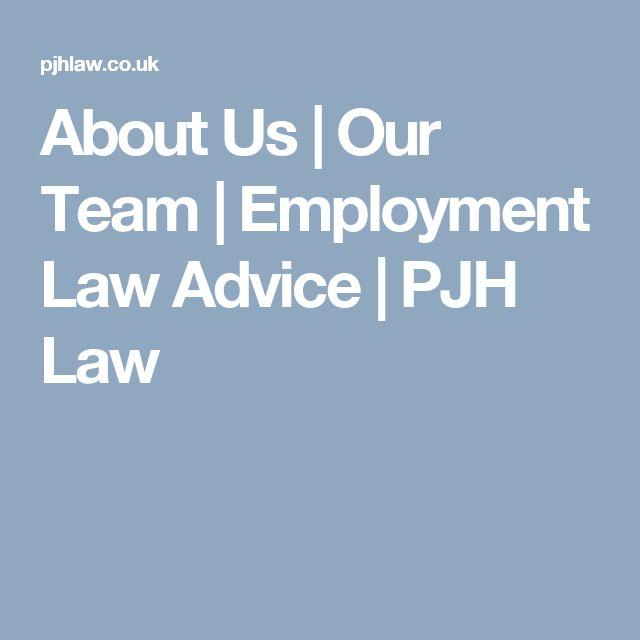 Best 25+ Employment law advice ideas on Pinterest Resume skills - franchise attorney sample resume