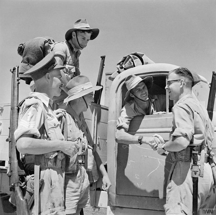 an analysis of the campaign for north america the battle of el alamein A summary of north africa and the invasion of italy perhaps the most decisive battle in north africa was the battle of el-alamein , british and american.