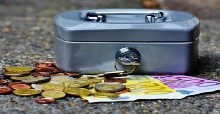 Jangan Ambil Resiko Dalam Mengelola Keuangan Pribadi Anda