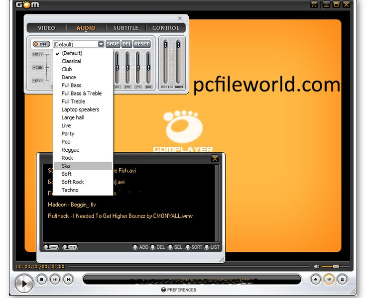 The 25+ best Media player free download ideas on Pinterest - vlc resume playback
