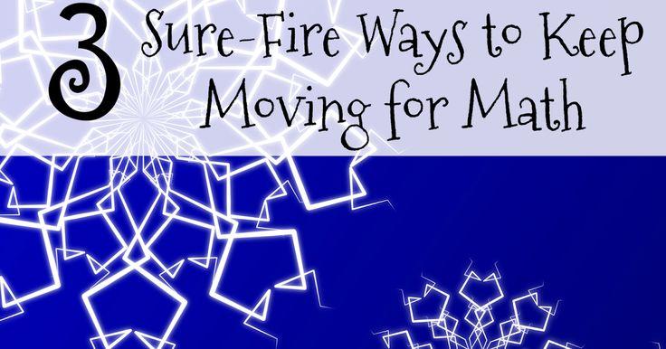 5bae89ec4c2c79ea92676cf9f7d7b44e--keep-moving-fire Sure Way Maths on 3rd grade,