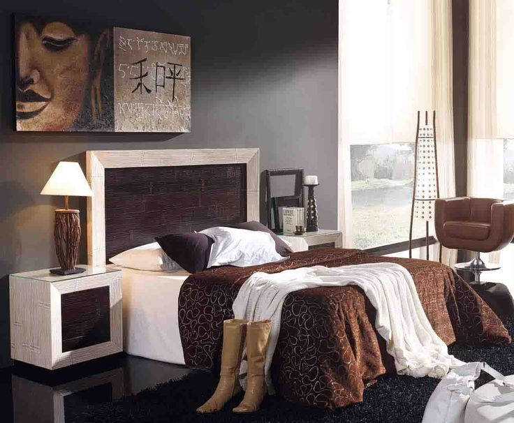 12 best schlafzimmer afrika-style images on pinterest | decoration