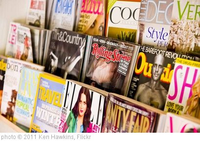 women are enough, just because. Thanks, TimeCelebrities Magazines, Magazine Covers, Magazines Design, Modern Magazines, Magazines Covers Design, Graphics Design, Magazines Racks, Yellow Headlines, Design Questions