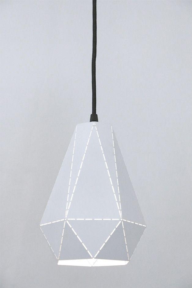 moderne deckenlampe eindrucksvolle bild und baeccafaefff modern ceiling ceiling lamps