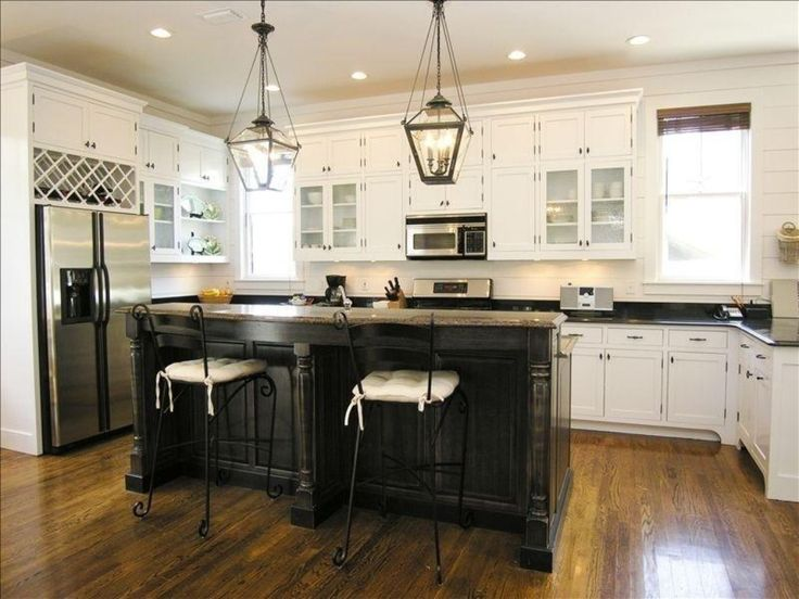 Kitchen And Bath Remodeling Rental Houses
