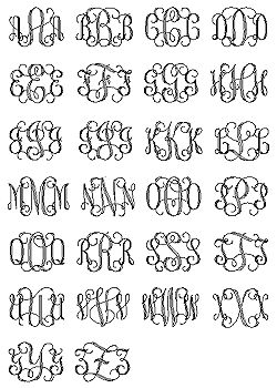 free font styles   Jewelry Engraving   Text Engraving Jewelry at Shimmer & Stone