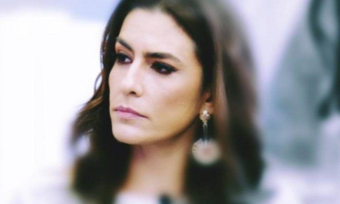 Ticiana Villas Boas é humilhada em NY e ela deveria culpar seu marido, Janot e Fachin – News Atual