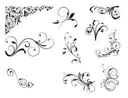 Resultado de imagen para marcos elegantes
