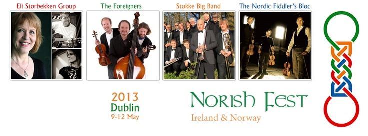 Norish Fest 2013