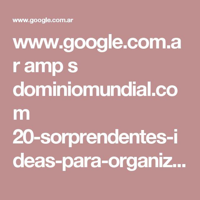 www.google.com.ar amp s dominiomundial.com 20-sorprendentes-ideas-para-organizar-tus-esmaltes-de-unas amp