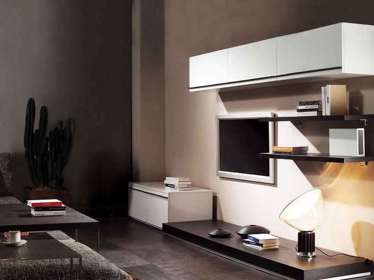 Furniture, Comfortable Modern Minimalist Contemporary Living Room Furniture Design: Modern Contemporary Furniture Design Ideas for Elegant Living Room