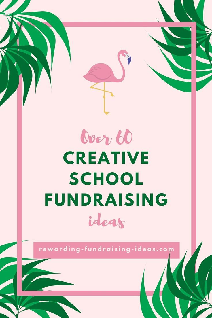 380 best images about crafty school fundraising on for Adopt an element project ideas