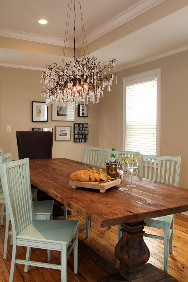 38 best dream dining rooms images on pinterest | dining room