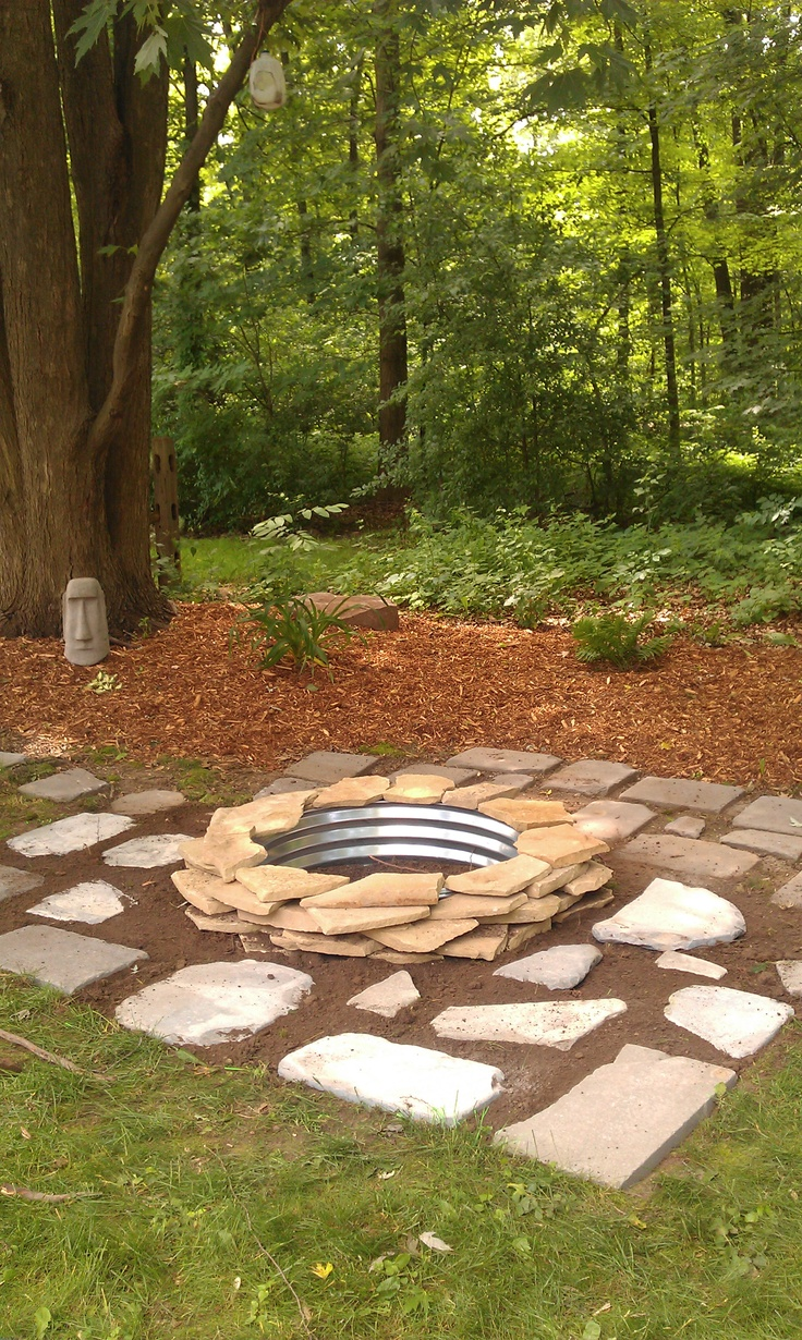 9 best projects to try images on pinterest fire pit grill fire