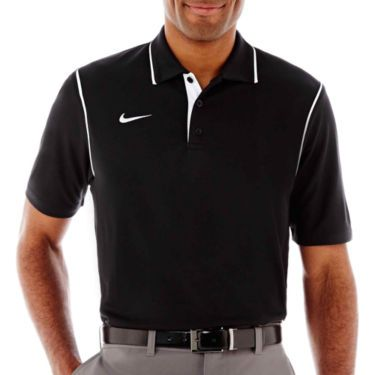 17 best images about father 39 s day gift guide 2015 on for Jcpenney ladies polo shirts