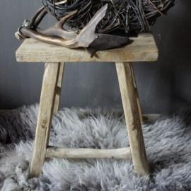 Accessoires & Decoraties | Herbers Lifestyle