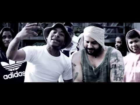 ASAP Ant x Bodega Bamz-Told Ya (prod. DJ Carnage)
