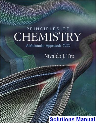 19 best solutions manual download images on pinterest manual principles of chemistry a molecular approach 2nd edition tro solutions manual test bank solutions fandeluxe Choice Image