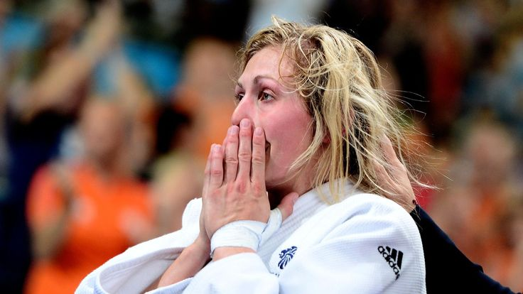 The #French #Judo Federation seem adamant that they want to eliminate #MMA's influence on their #sport with strict sanctions to any members who are teaching MMA.
