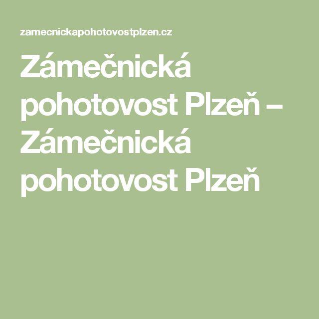 Zámečnická pohotovost Plzeň – Zámečnická pohotovost Plzeň