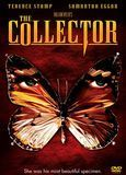 The Collector [DVD] [English] [1965]