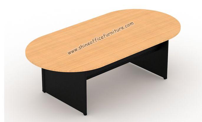www.shineofficefurniture.com meja kantor UNO, kursi kantor, partisi kantor. Hub. 021-55958120 / 55963749