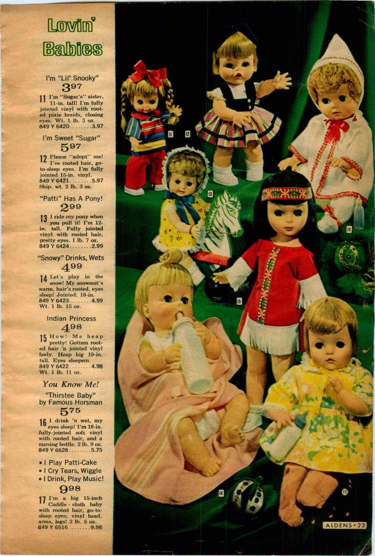 Toys And Tears : Images about doll adds on pinterest toys