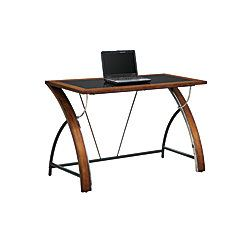 13 Best Office Furniture Images On Pinterest Hon Office