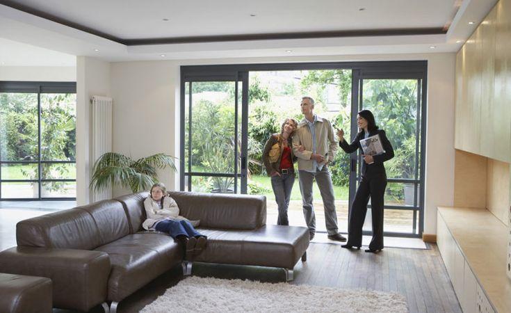 Hidden toxins in Australian homes