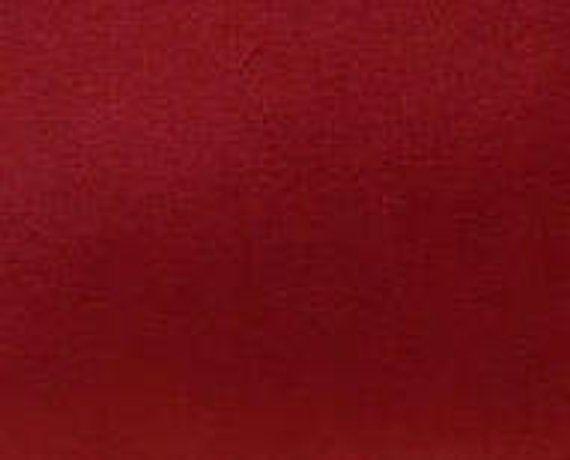 Dunkelrote Samtvorhänge, Luxus handgemachte Designer drapieren Vorhänge, Fenster Vorhang Vorhänge, roter Samt Stoff Home Decor, rote Vorhänge