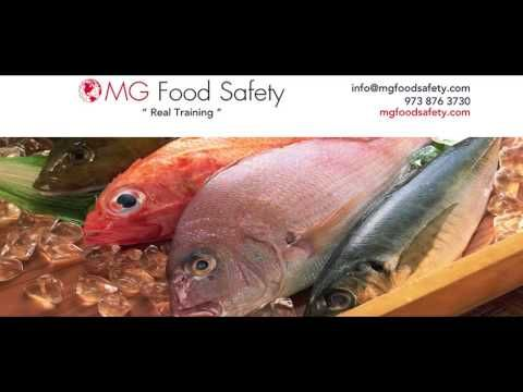 1000+ images about Servsafe on Pinterest | Activities, Foodborne ...