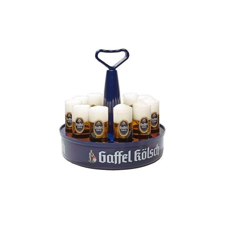 #Gaffel #Kolsch #Koelsch #German #Beer #Glasses #Collectables #Breweriana #Drinkware #eBayUS #beerglasses #giftideas #giftideasforhim #giftideasformen #gifts #christmasgifts #cologne #giftsformen #giftsforhim #beersouvenirs #germansouvenirs #NewYork #Houston #LosAngeles #Miami #SanFrancisco #tray #kolschkranz #koelschkranz
