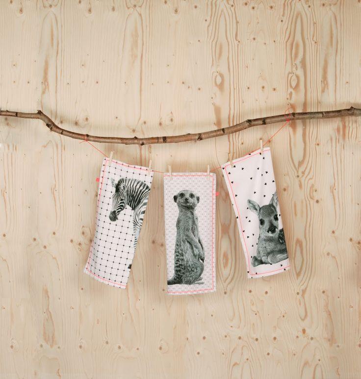 Tea towels pt, | Vtwonen