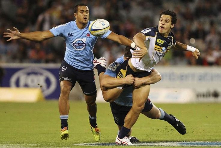 Rugby Live,  Waratahs vs Brumbies at  Sydney Stadium , Saturday, 28th June, 19:40 local, 09:40 GMT.  Michael Cheika men than most economic defense and strong points of difference in 2014, has improved a lot this year, is a good time to dig the bridesmaid label and finally talking about them would be as serious contenders title as a consequence of the quality that have at their disposal.