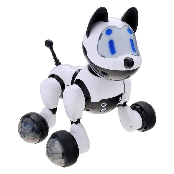 Wholesale prices US $37.42  Amazing Robot Dog Lovely Music Shine Intelligent Electronic Robot Walking Dog Puppy Action Toy Pet can Walk songs dancing  #Amazing #Robot #Lovely #Music #Shine #Intelligent #Electronic #Walking #Puppy #Action #Walk #songs #dancing  #BestBuy