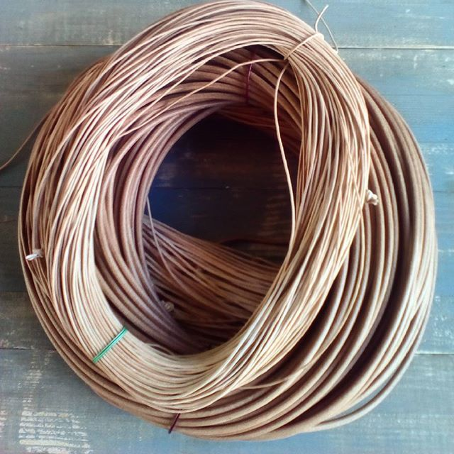 #leathercord #craftsupplies #jewelrysupplies #jewelrymaking