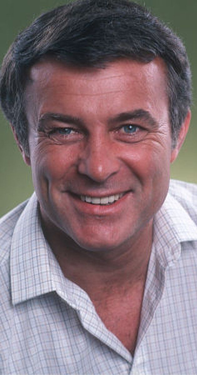 Robert Conrad, Actor: The Wild Wild West. Robert Conrad was a graduate of Northwestern University, spending his first few years out of school supporting himself and his family by driving a milk truck and singing in a Chicago cabaret. Conrad befriended up-and-coming actor Nick Adams during this period, and it was Adams who helped Conrad get his first Hollywood work in 1957. A few movie bit parts later, Conrad was signed for a comparative ...