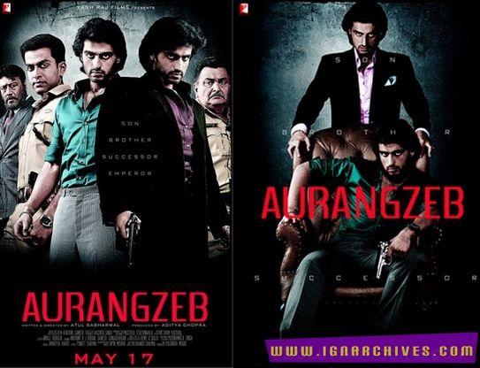 aurangzeb-movie