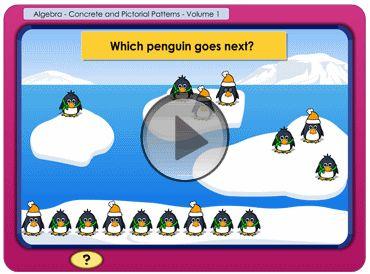 math worksheet : 7 best computer games for kindergarten images on pinterest  : Math Games For Kindergarten Online