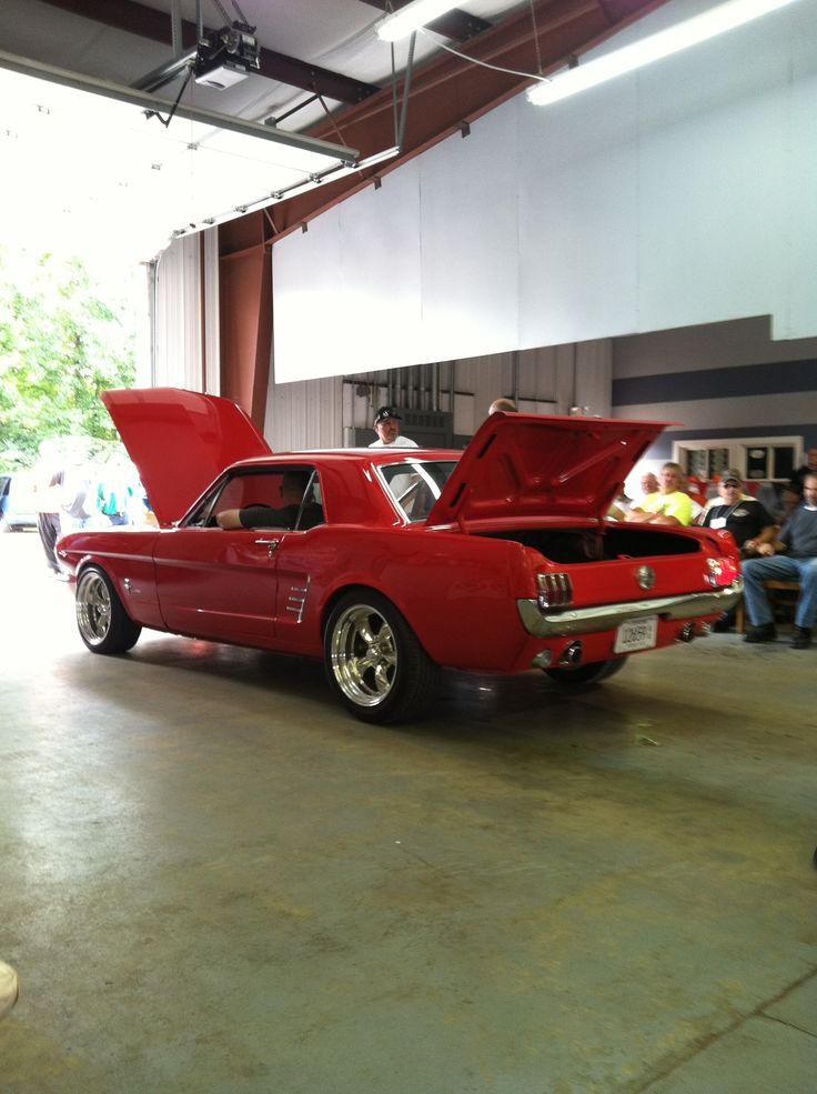 25 Best Mustang Quotes On Pinterest Ferrari Website