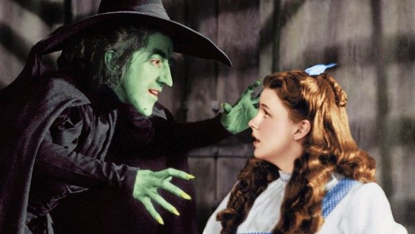 Wall Street is the wicked witch of the fintech revolution - FT.com