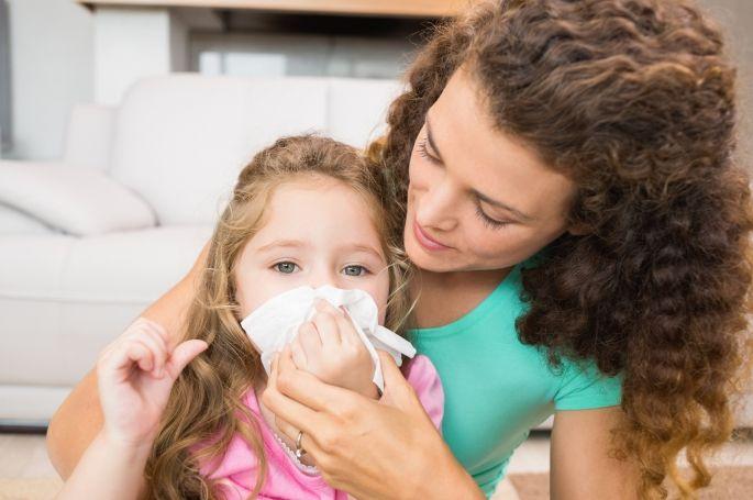 Urządzanie domu dla alergika! http://www.ihouse.pl/news/detal/urzadzanie-domu-dla-alergika/486/1
