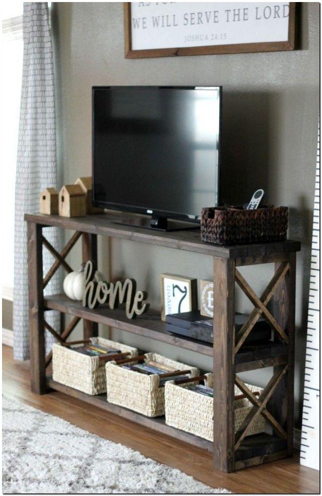 30 trends minimalist diy wooden furniture that impressing on trends minimalist diy wooden furniture that impressing your living room furniture treatment id=78928