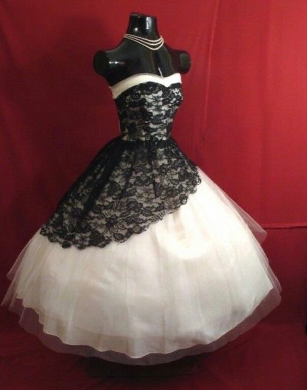Best 25 Rockabilly Wedding Dresses Ideas On Pinterest