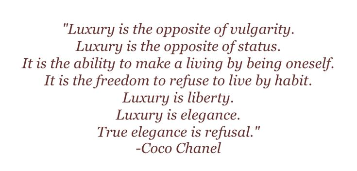 Chanel on LuxuryChanel Cocochanel, Coco Chanel Quotes, Inspiration, Living Luxury, Cocochanel Quotes, Cocochanel Chanel, Wisdom, Ten Quotes, Fashion Quotes